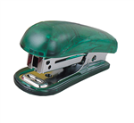 KW by Colby KW Little Gem No 10 Stapler EMERALD