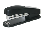 KW by Colby KW Nova No 10 Stapler BLACK